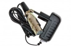 Doepfer Power Supply 9V DC / 500mA XLR f connector