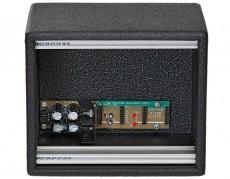 Doepfer A-100MCV Mini Case Vintage