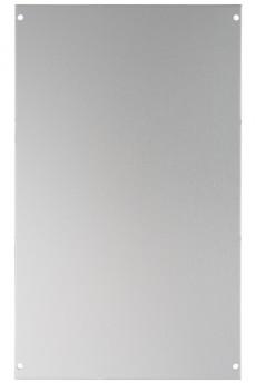 Doepfer Blind Panel 42HP