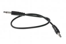 Doepfer A-100C30 Cable 30cm black