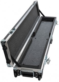Haken Audio Case f. Continuum Full Size