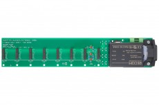Doepfer A-100 Small Supply/Bus