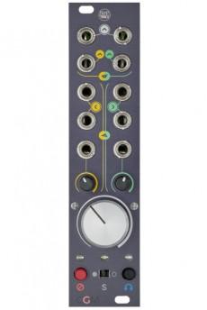 Frap Tools CGM Creative Mixer Group