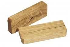 Frap Tools Plus Wood Sides Light Combo Pack 2 pcs