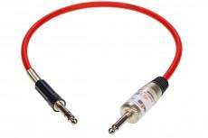 TouellSkouarn Hirlostek cable