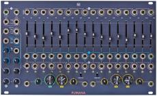 Frap Tools Fumana Dual 16 Bands Spectral Editor Modul
