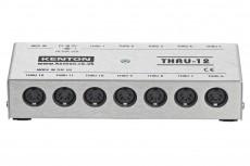 Kenton Thru-12