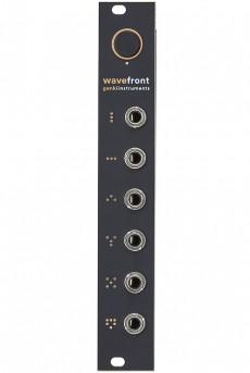 Genki Instruments Wavefront (Module)